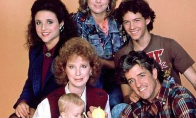Day By Day NBC 1989