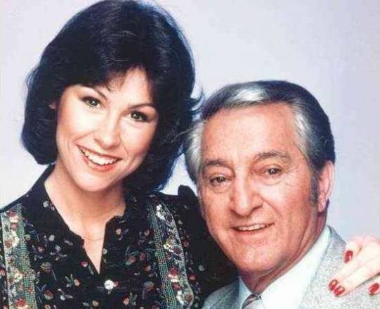 I M A Big Girl Now Abc 1980 1981 Danny Thomas Diana Canova Memorable Tv Diana canova, best known for being a soap opera actress, was born in west palm beach, florida, usa on monday, june 1, 1953. i m a big girl now abc 1980 1981