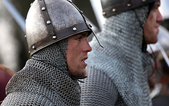 1066: A Year To Conquer