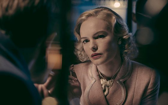 SS-GB Kate Bosworth