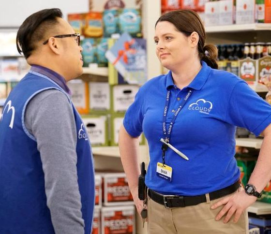 Superstore Integrity
