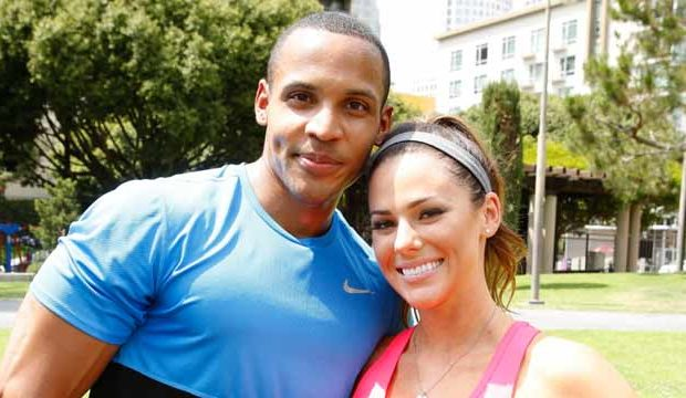 Amazing Race Season 29 Episode 3