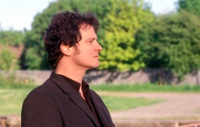 Donovan Quick BBC One 2000 Colin Firth