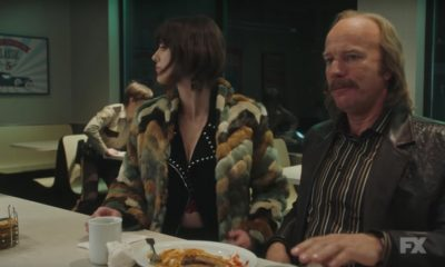 Fargo Series 3 Premieres 19 Apr on FX