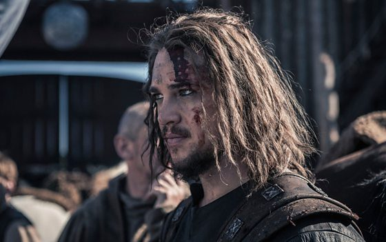 The Last Kingdom Season 2 Episode 4