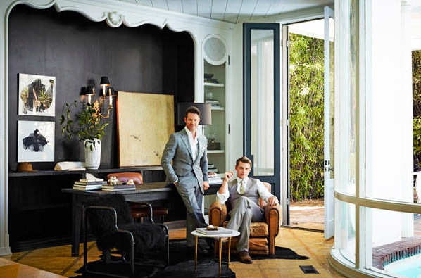Nate And Jeremiah By Design Tlc 2017 Nate Berkus Jeremiah Brent