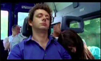 Dirty Filthy Love ITV 2004 Michael Sheen