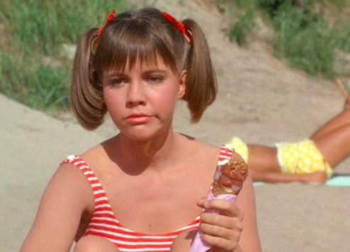 Gidget Sally Field
