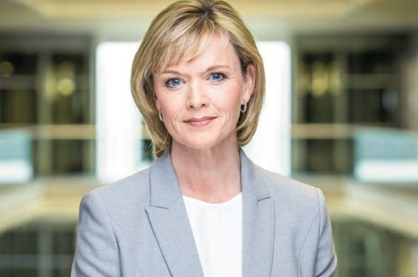 ITV News anchor Julie Etchingham hosts a live, two-hour debate on Thursday 18 May at 8.00pm on ITV.