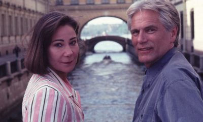 Love Hurts BBC Zoe Wanamaker, Adam Faith