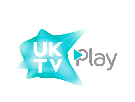 UK Play Logo