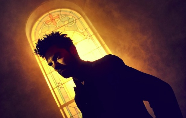 Preacher: On The Road Season 2 Premieres 25 June on AMC