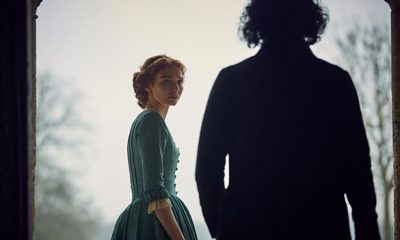 Poldark Season 3 Episode 7 (BBC-1 23 July 2017)