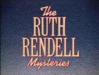 Ruth Rendell Mysteries