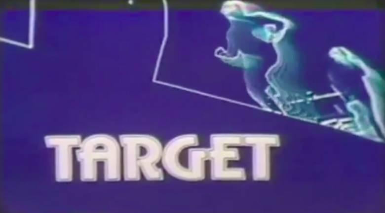 Target BBC Title