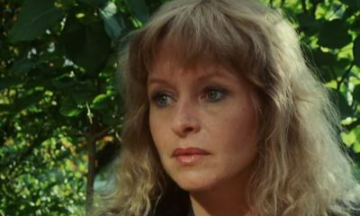 Bergerac: Treasure Hunt (BBC-1 26 Dec 1987, with Liza Goddard)