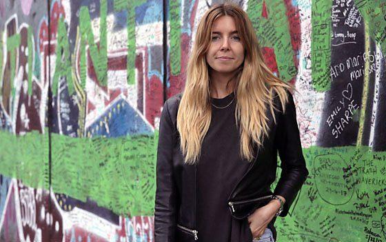 Stacey Dooley Investigates The Billion Pound Party