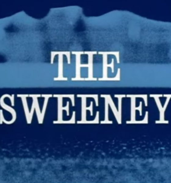 The Sweeney Title