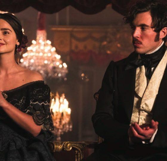 Victoria Season 2 Episode 2