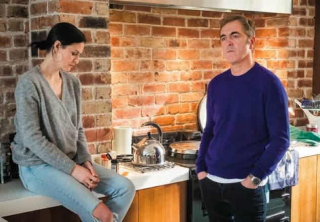 Cold Feet Season 7 Episode 4