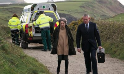 Doc Martin Season 8 Episode 2