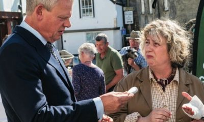 Doc Martin Season 8 Episode 5