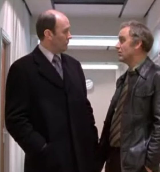 The Sweeney Victims