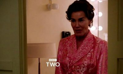 Feud Bette and Joan Episode 1