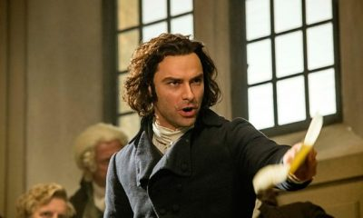 Poldark Season 4 Episode 3 airs Sun 24 Jun on BBC-1