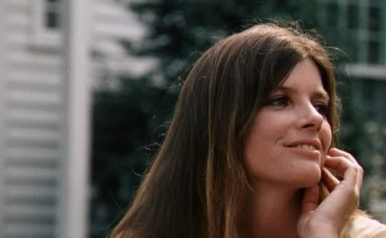 The Stepford Wives 1975 Katharine Ross
