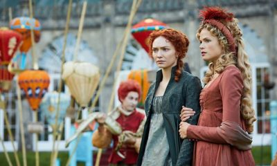 Poldark Season 4 Episode 7