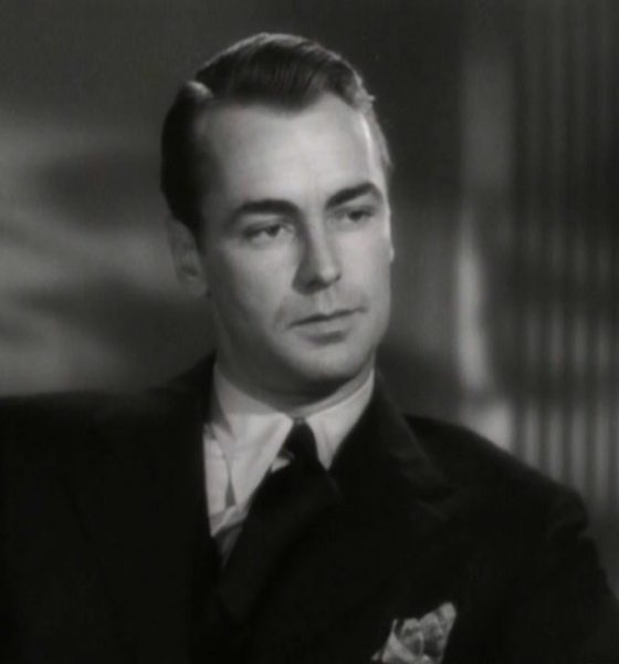 Image result for and now tomorrow alan ladd