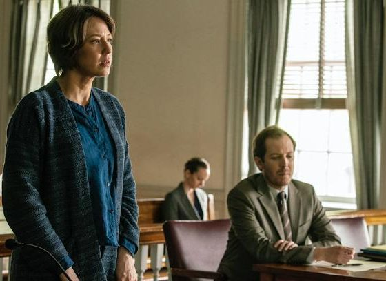 The Sinner II: Part IV (USA Network 22 Aug 2018)