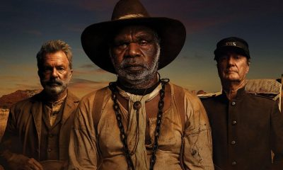 Sweet Country (2018, Sam Neill, Bryan Brown)