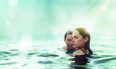 The Affair: Season 4 Episode 10 Season Finale airs 19 Aug 2018 on Showtime