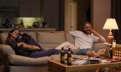 Lodge 49: Corpus (AMC 20 Aug 2018)