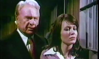 Switch (CBS 1975-1978, Eddie Albert, Robert Wagner)