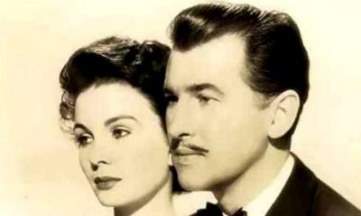 Adam and Evelyne (1949, Stewart Granger, Jean Simmons)