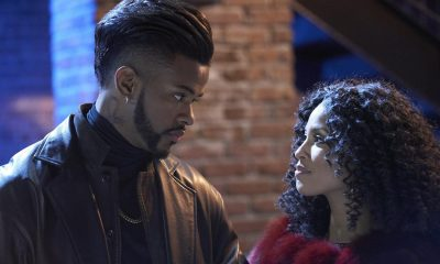 SuperFly (2018,Trevor Jackson, Rick Ross)