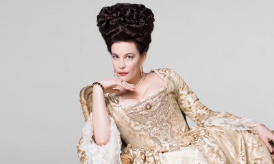Harlots Season 2 Episode 8 airs 22 Aug