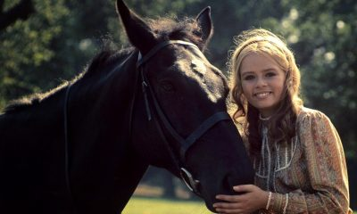 Adventures of Black Beauty, The (ITV 1972-1974, Judi Bowker, William Lucas)