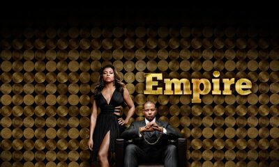 Empire: Pay for Their Presumptions (Fox 3 Oct 2018)