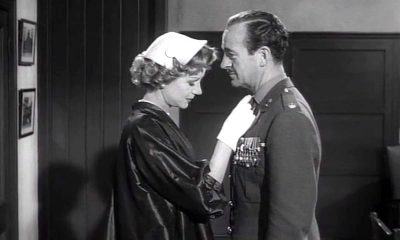 Carrington, V.C. (1954, David Niven, Margaret Leighton)
