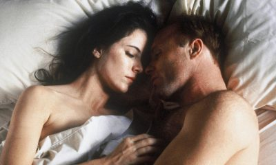 China Moon (1994, Ed Harris, Madeleine Stowe)