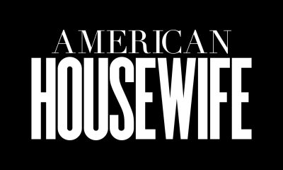 American Housewife: Mom Guilt (Season Premiere ABC 26 Sep 2018)