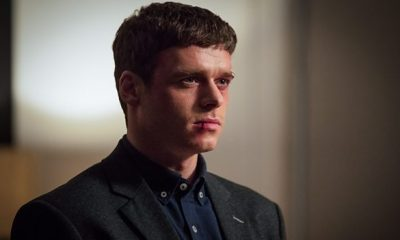 Bodyguard Series Finale airs Sun 23 Sep on BBC One