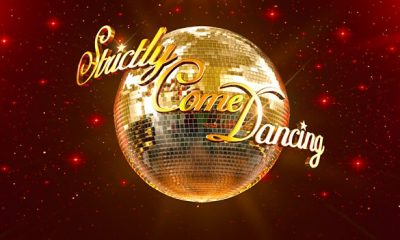 Strictly Come Dancing First Results Show airs BBC-1 30 Sep at 7.15pm