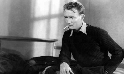 Way To The Stars, The (1945, John Mills, Michael Redgrave)