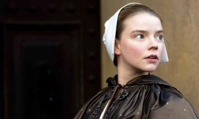 The Miniaturist: Episode 3 (PBS Run Series Final 23 Sep 2018)
