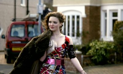 Stanley Park (BBC-3 2010, Holliday Grainger)